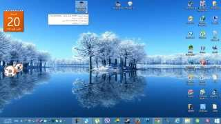 getlinkyoutube.com-حل مشكلة عدم عمل برنامج tinyumbrella+شرح حفظ ملف SHSH لجميع الاصدارات الIOS