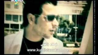 getlinkyoutube.com-اسلام زاخوي,islam zaxoy