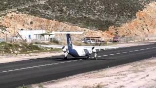 getlinkyoutube.com-Kastellorizo landing