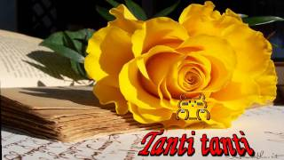 getlinkyoutube.com-Tanti Auguri a te