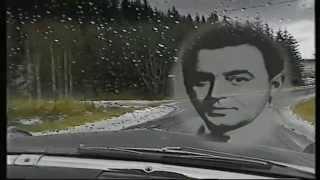 getlinkyoutube.com-Muistojeni tango - Päivä Pispalassa Olavi Virran luona vuonna 1970