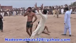 Shoail Gondal Vs Javeed jatto Best Kabadi Match  Rural Kabadi width=