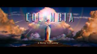 getlinkyoutube.com-DLV: Dimension / Sony/Columbia / Duncan/Baxter / Troublemaker Studios / & Miramax Go 3D!