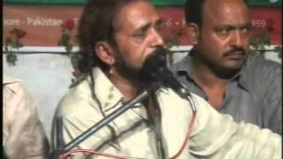 getlinkyoutube.com-sukheki Mandi Jashan-E-Shan e QalanDaR maratab ali part2