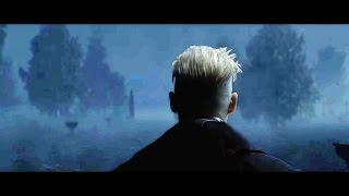 getlinkyoutube.com-Fantastic Beasts - GRINDELWALD REVEAL Explained & Harry Potter Connections