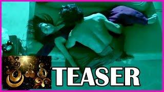 Srivalli Teaser/Trailer  | SS Rajamouli Father's New Movie | Neha Hinge | Rajiv Kanakala width=