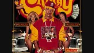 getlinkyoutube.com-chingy - I Do (uncensored)