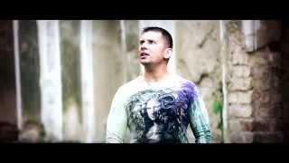 Marcin Siegieńczuk - Wszystko jest kwestią ceny (Official Video)