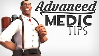getlinkyoutube.com-ArraySeven: Advanced Medic Tips