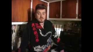 getlinkyoutube.com-My 10 Favorite Trailer Park Boys Moments