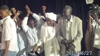 getlinkyoutube.com-اغنية غرب دارفور