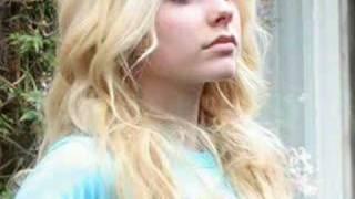 getlinkyoutube.com-Avril Lavigne - Without Make Up