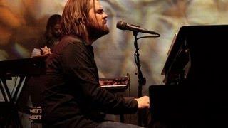 getlinkyoutube.com-Anjo canta com Jason Upton em gravação da música Fly (Voar) - Legendado