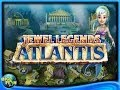 Video for Jewel Legends: Atlantis