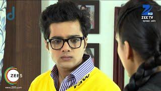 Maharakshak Aryan   Best Scene   Ep 25   Aakarshan Singh, Vikramjeet Virk, Reena Aggarwal   Zee TV