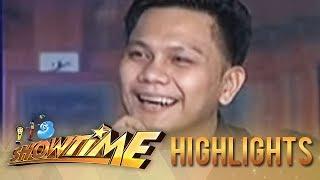 It's Showtime Ansabe: Smugglaz
