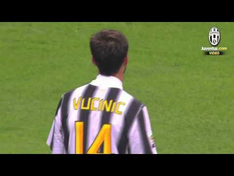 29/10/2011 Inter-Juventus 1-2, gli highlights