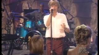 getlinkyoutube.com-David Bowie - Live By Request (2002)