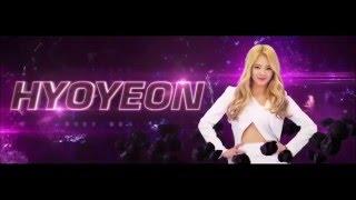 getlinkyoutube.com-DVD Girls' Generation The Best Live at Tokyo Dome 2015 Part 1  Reupload