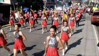 getlinkyoutube.com-Bakood 2016 - Band Parade