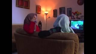 getlinkyoutube.com-Mencari Jannah [Telemovie]