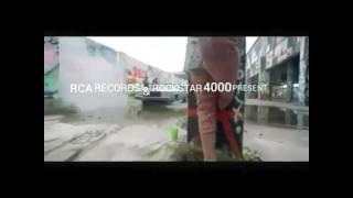 Video mpya ya alikiba