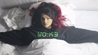 Snow Tha Product - Snooze (WOKE)