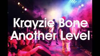 Krayzie Bone - Another Level