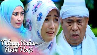 Tukang Bubur Naik Haji Eps 2083 Part 2 [TBNH] [16 September 2016]