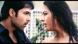getlinkyoutube.com-Tumhe Apna Banane Ka Junoon Sar Pe Hai Feat. Emraan Hashmi & Udita Goswami - Special Editing