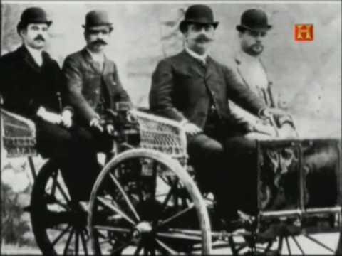 inicios del motociclismo en España montesa bultaco ossa...1/6