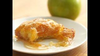 getlinkyoutube.com-Easy Apple Dumplings