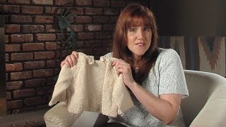 getlinkyoutube.com-Knitting Top Down Sweaters - A 10 Year Anniversary Special! lk2g-102