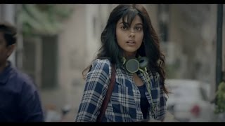 getlinkyoutube.com-Ek Ajnabee Haseena Se Mulakat Ho Gai Full Song || Best Ad Campaign Song by Doublemint ||