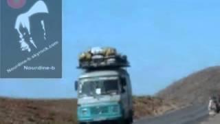 getlinkyoutube.com-Kamal Idrissi   l3robia ki konti   YouTube