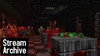 Doom 2: