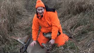 getlinkyoutube.com-Hunting Bloopers and Outtakes