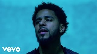 J. Cole - Apparently