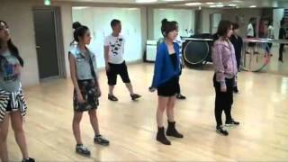 getlinkyoutube.com-T-ARA (티아라) - 롤리폴리 (Roly-Poly) [Dance Practice].flv