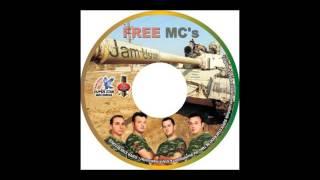getlinkyoutube.com-Free Mc's   Ktheje koken mbrapa