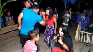 getlinkyoutube.com-penceng sarimunte ()sumala-Jadibata