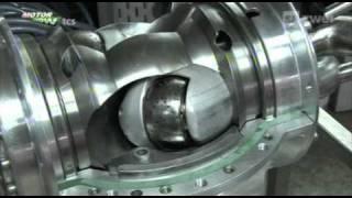 getlinkyoutube.com-Hüttlin Kugelmotor