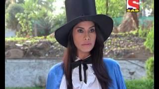 getlinkyoutube.com-Baal Veer - Episode 541 - 24th September 2014