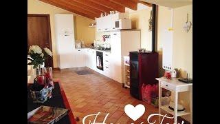 getlinkyoutube.com-HOME TOUR ❤ | Stefy Arrighi ❤