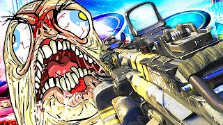 getlinkyoutube.com-Black Ops 3 HILARIOUS Killcams! - No Scope, Cross Map Tomahawk, Psychosis (COD BO3 Gameplay)