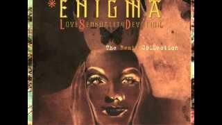 03. Push The Limits (ATB Remix) [133 Bpm] - Enigma