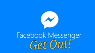 getlinkyoutube.com-วิธีแชทในแอป Facebook โดยที่ไม่ต้องติดตั้ง Messenger (Work For Some Device)