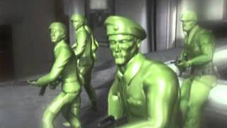 getlinkyoutube.com-Army Men: Sarge's War (FMV)