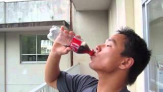 getlinkyoutube.com-宇和島東高校2-4製作 凄い映像