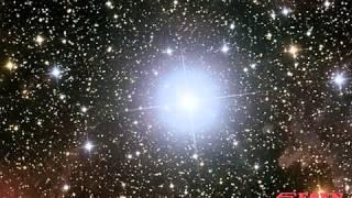 Yıldızlar ve Yaşam Döngüleri
